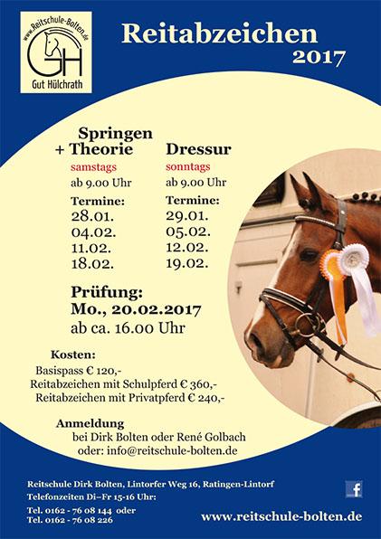 bol-plakat-reitabzeichen-2017_kl